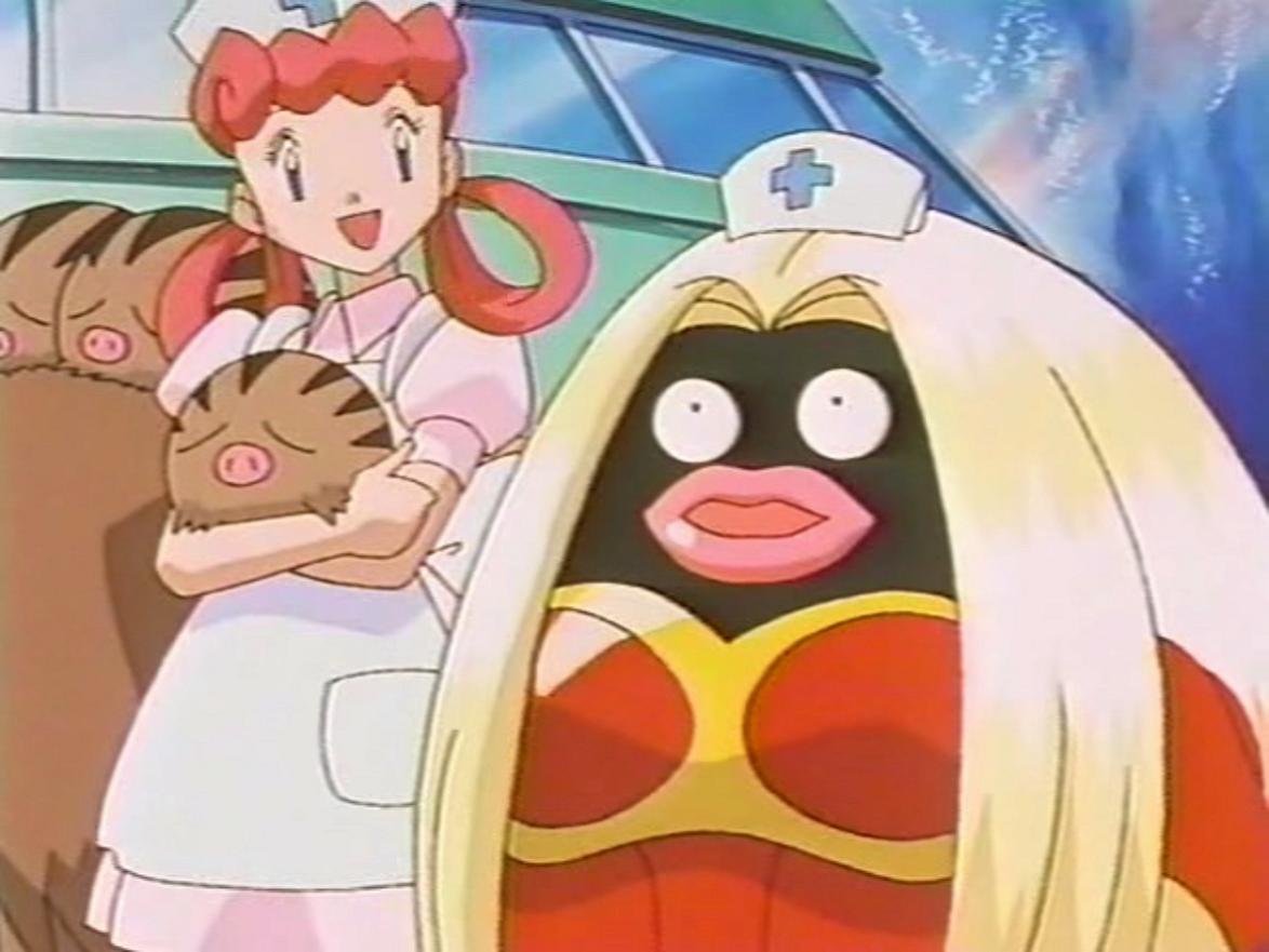 24 banned pokemon episodes elite facts